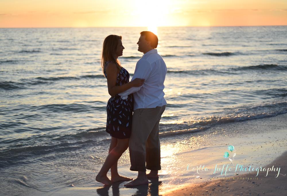 carlla juffo photography - Sarasota Photographer-10-2.jpg