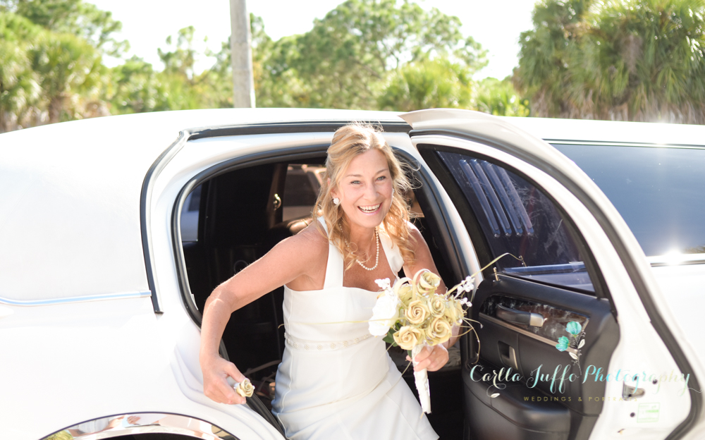Beach wedding in Venice florida - carlla juffo photography - Srasota Photographer-5-2.jpg