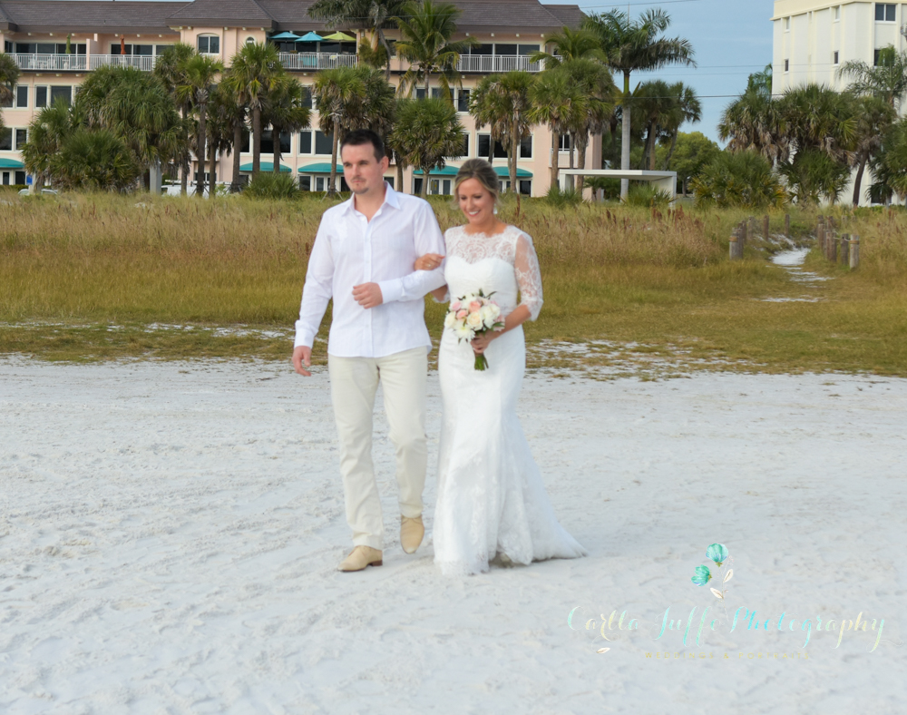 Beach Weddings on Siesta Keyr - Carlla Juffo Photography-4.jpg