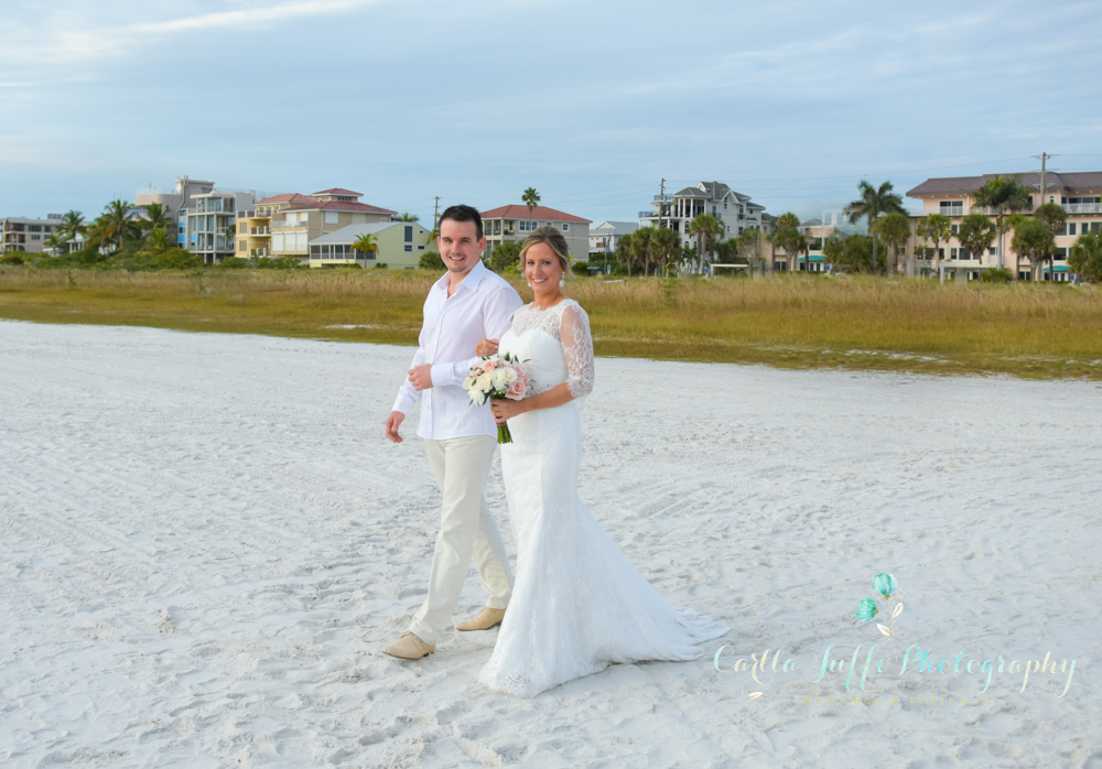 Beach Weddings on Siesta Keyr - Carlla Juffo Photography-5.jpg