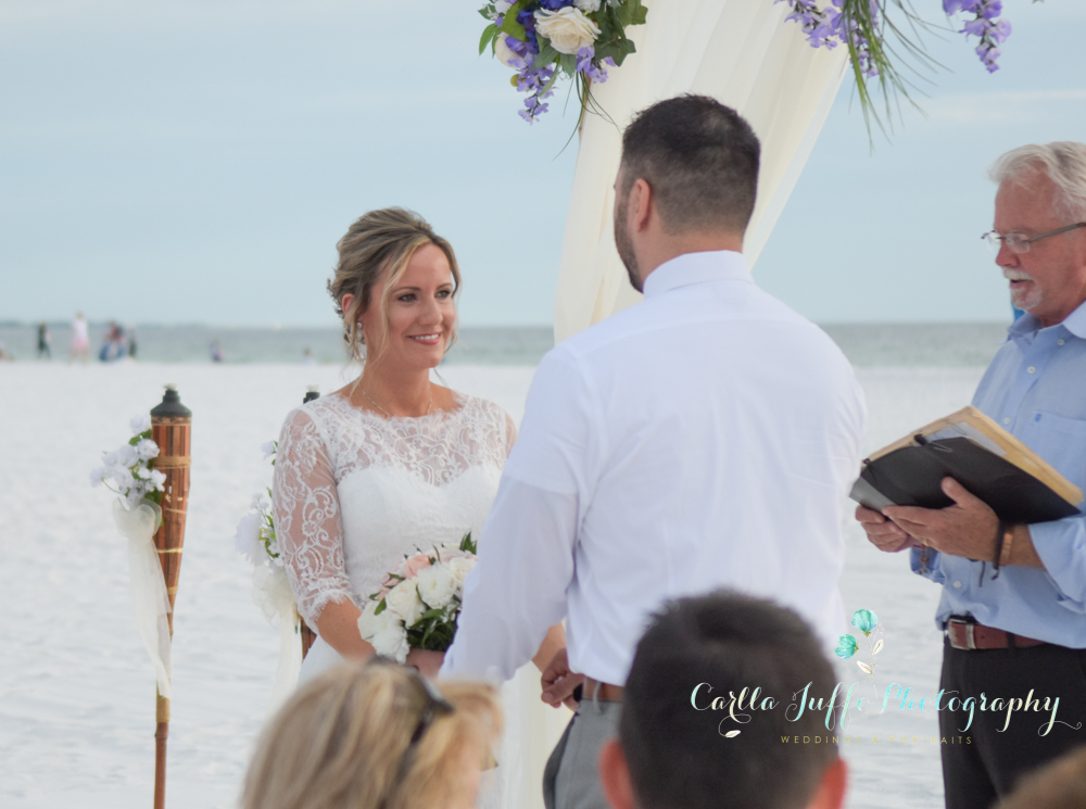 Beach Weddings on Siesta Keyr - Carlla Juffo Photography-8.jpg