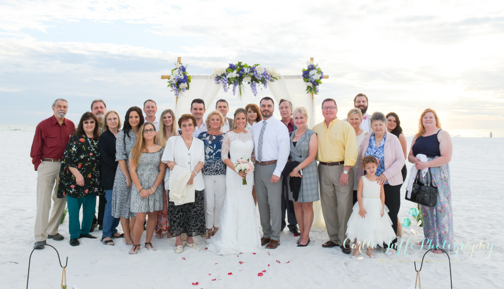 Beach Weddings on Siesta Keyr - Carlla Juffo Photography-16.jpg