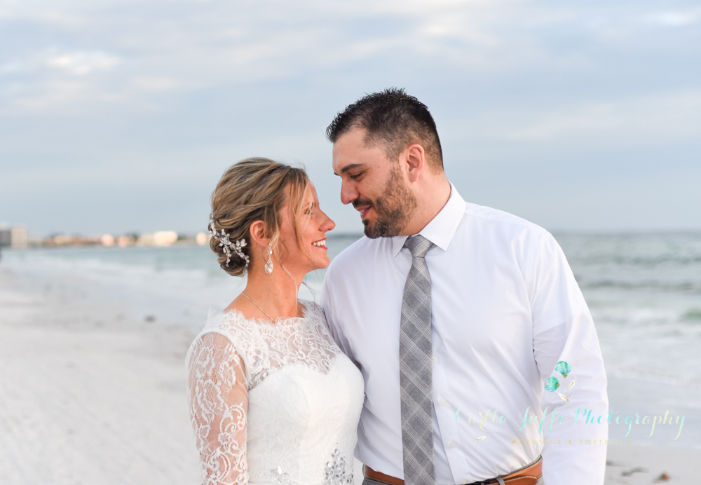Beach Weddings on Siesta Keyr - Carlla Juffo Photography-26.jpg