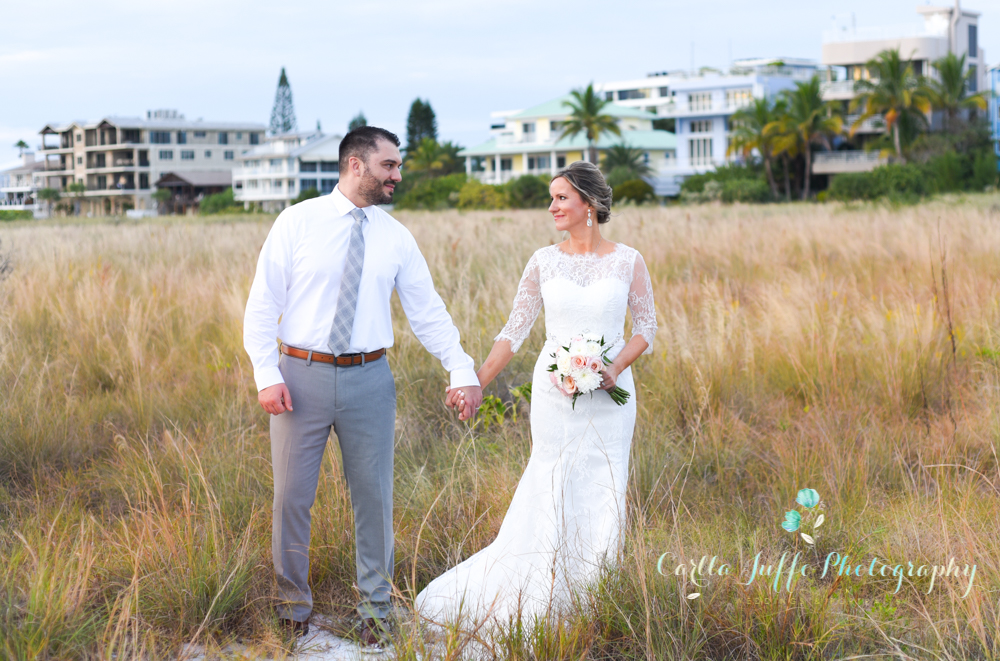 Beach Weddings on Siesta Keyr - Carlla Juffo Photography-35.jpg