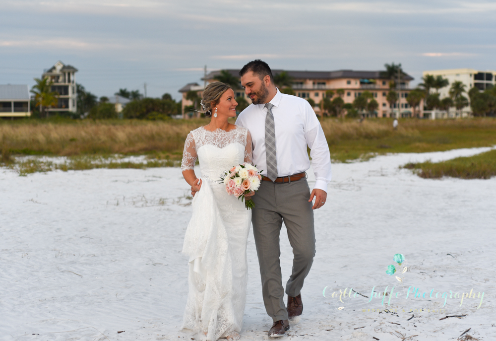 Beach Weddings on Siesta Keyr - Carlla Juffo Photography-38.jpg