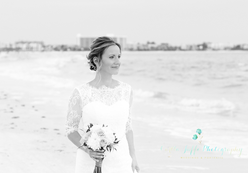 Beach Weddings on Siesta Keyr - Carlla Juffo Photography-40.jpg