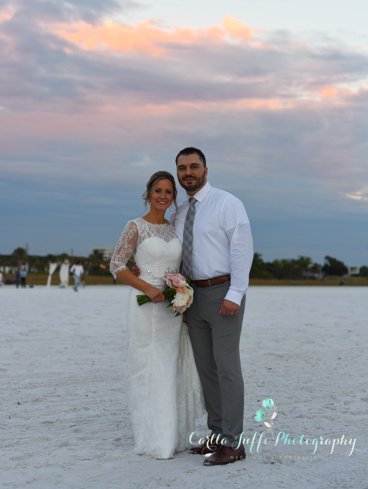 Beach Weddings on Siesta Keyr - Carlla Juffo Photography-44.jpg