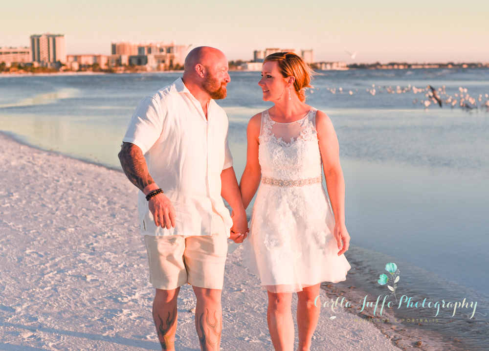 Sarasota Fine Art Wedding Photographer - Carlla Juffo Photography-1-5.jpg