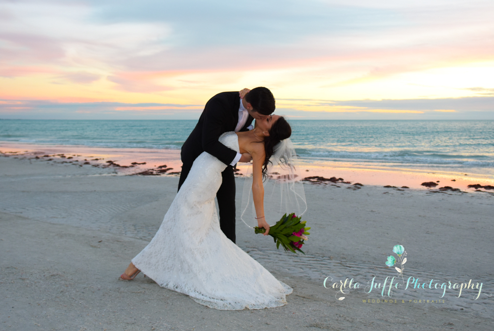 - carlla juffo photography - Sarasota Photographer-17.jpg