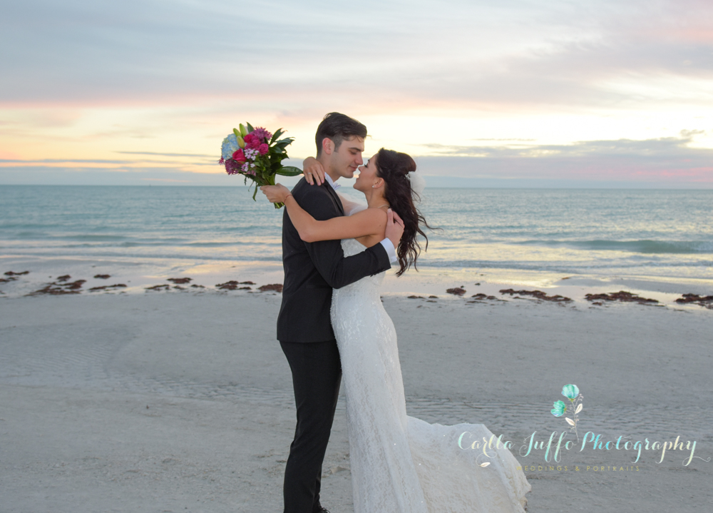 - carlla juffo photography - Sarasota Photographer-20.jpg