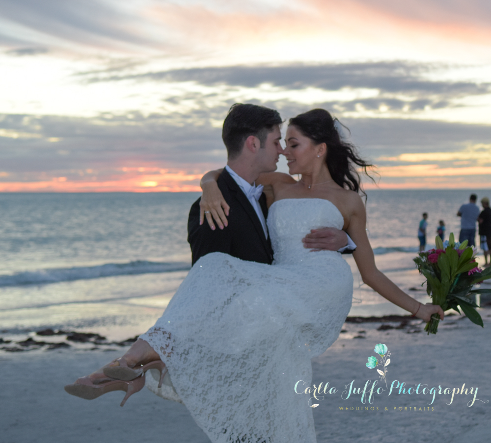 - carlla juffo photography - Sarasota Photographer-18.jpg