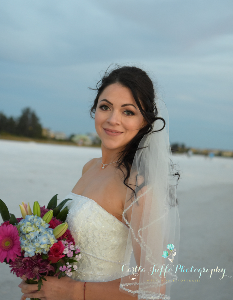 - carlla juffo photography - Sarasota Photographer-25.jpg