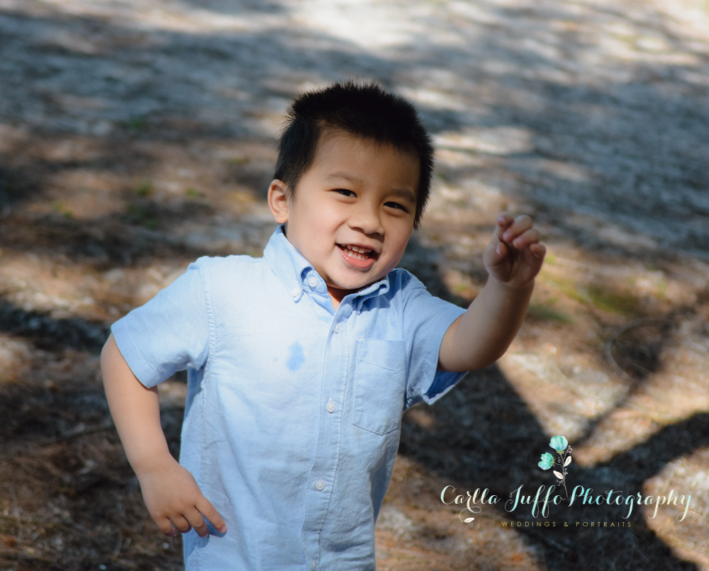 - carlla juffo photography - Sarasota Photographer-7.jpg