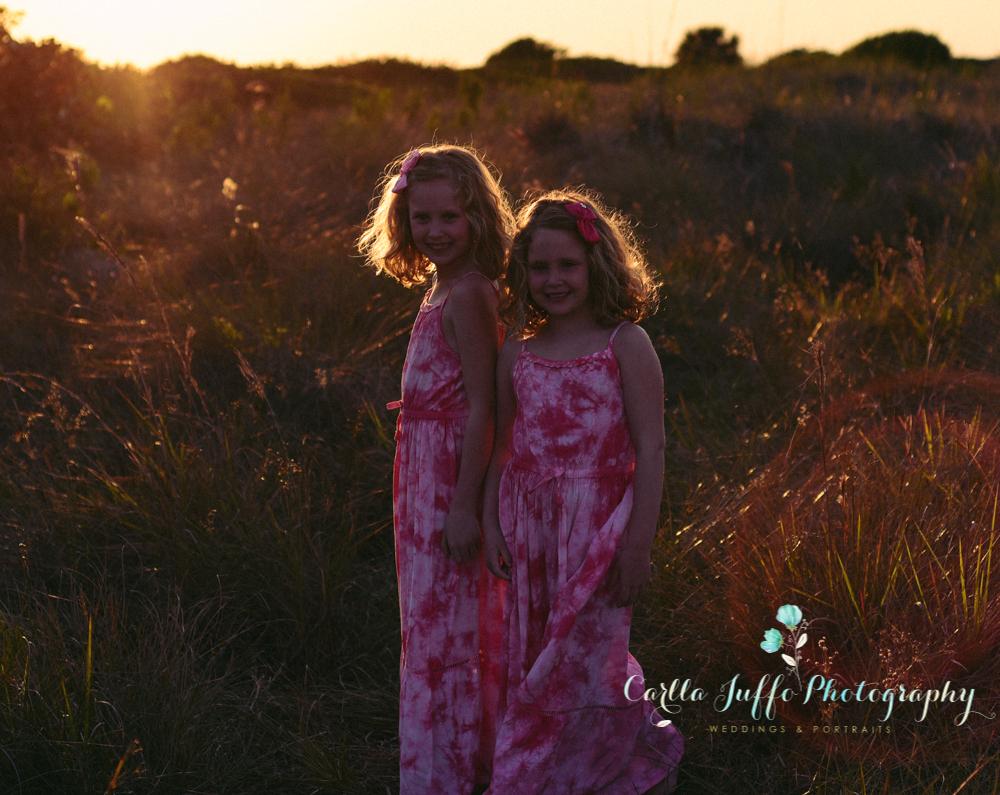 - carlla juffo photography - Sarasota Photographer-7880-2.jpg