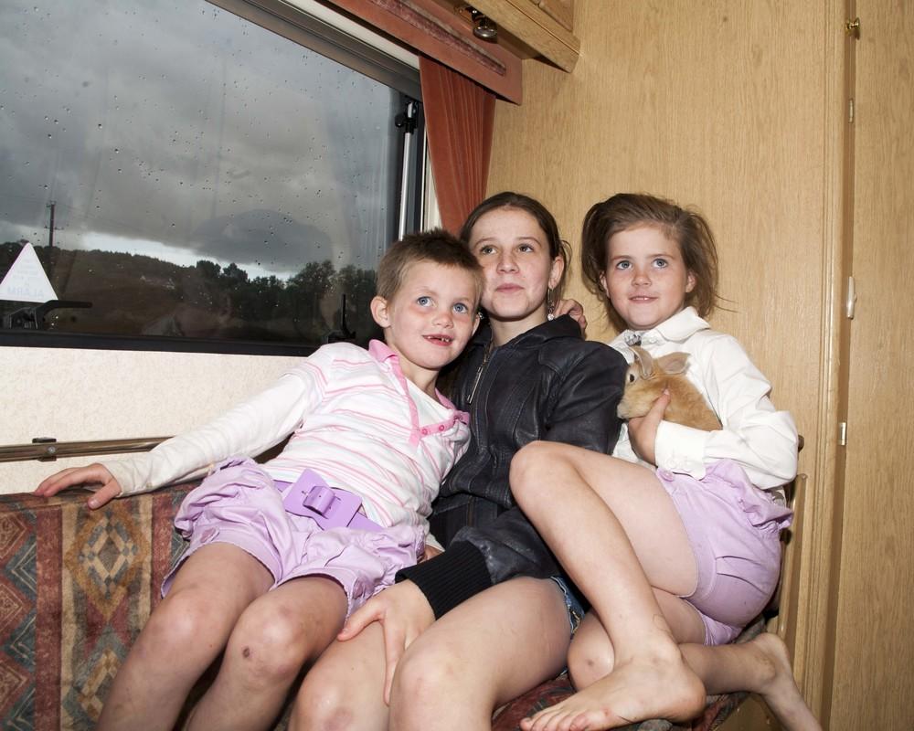 Lammas_kids_Caravan_Rabbit_lo.jpg