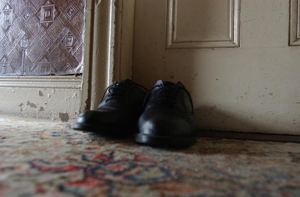 shan shoes.jpg
