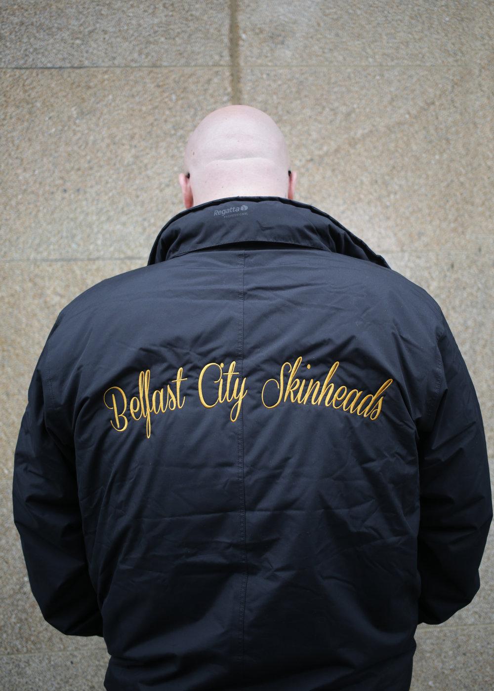Skinhead_Belfast_14_001.jpg