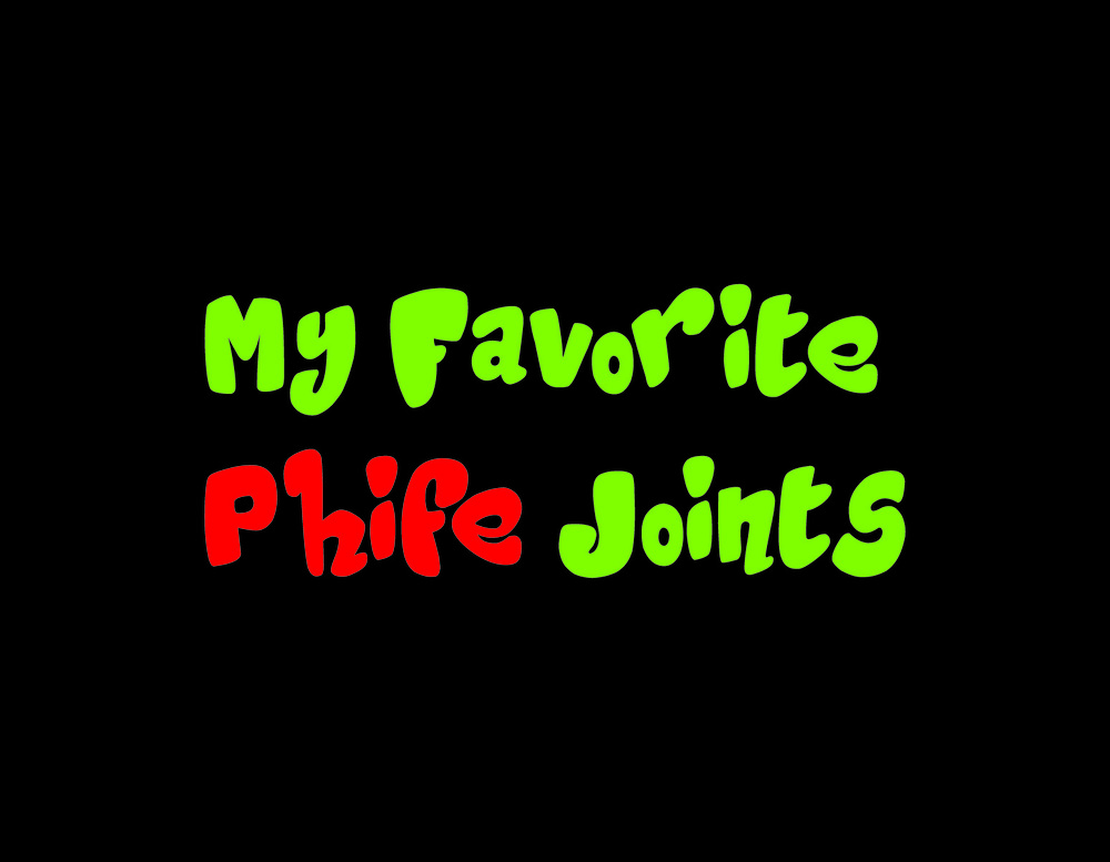 Fav Phife Joints.jpg