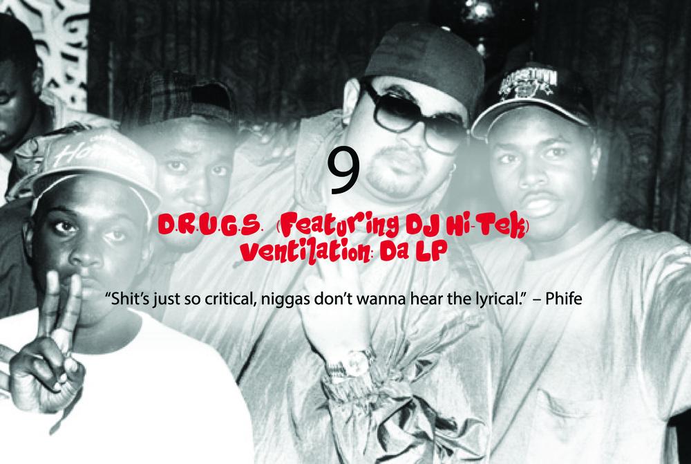 09 DRUGS.jpg