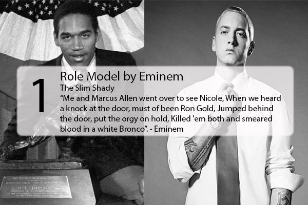 01 - OJ Eminem.jpg