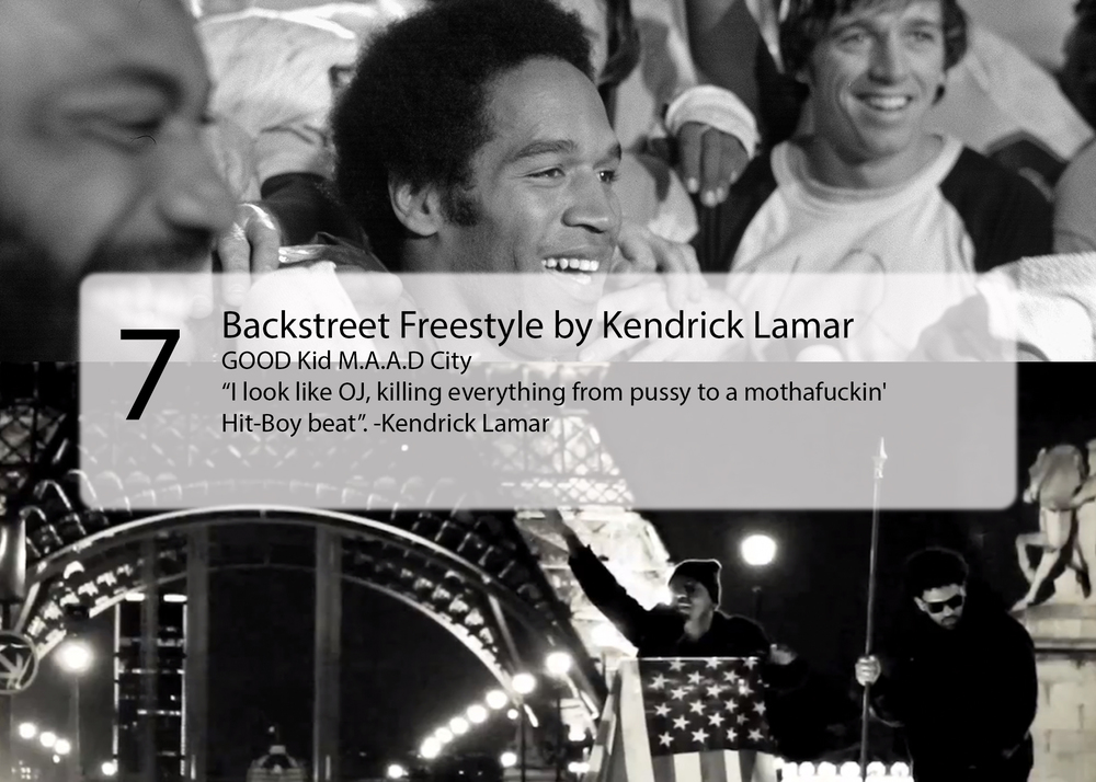 07 - Backstreet Freestyle.jpg