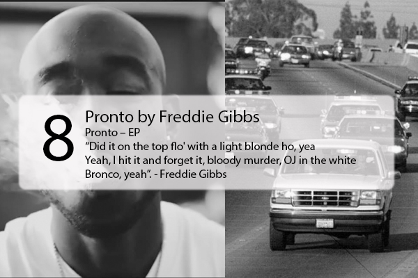 08 - OJ Freddie Gibbs.jpg