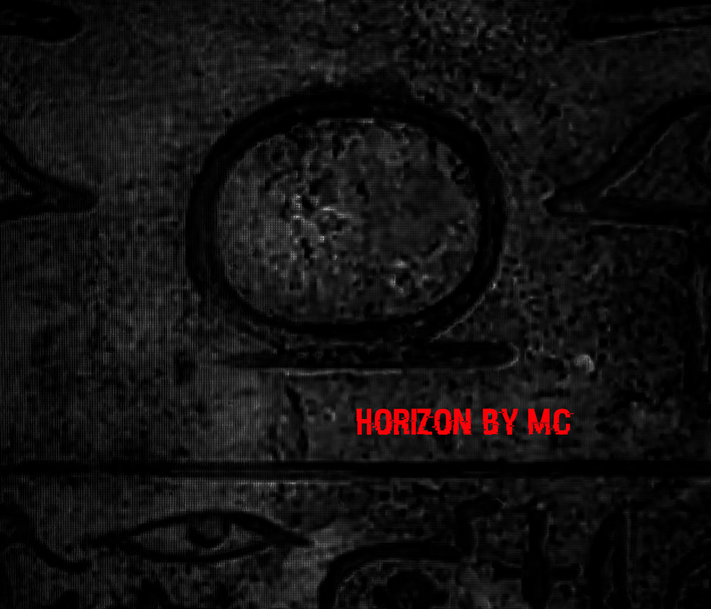 Horizon Single Cover.jpg