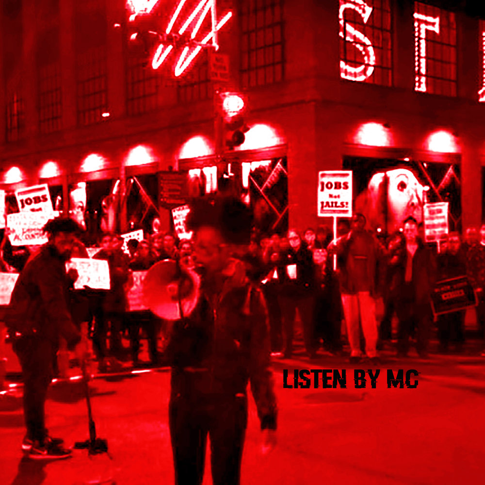 LISTEN Single Cover v3.jpg