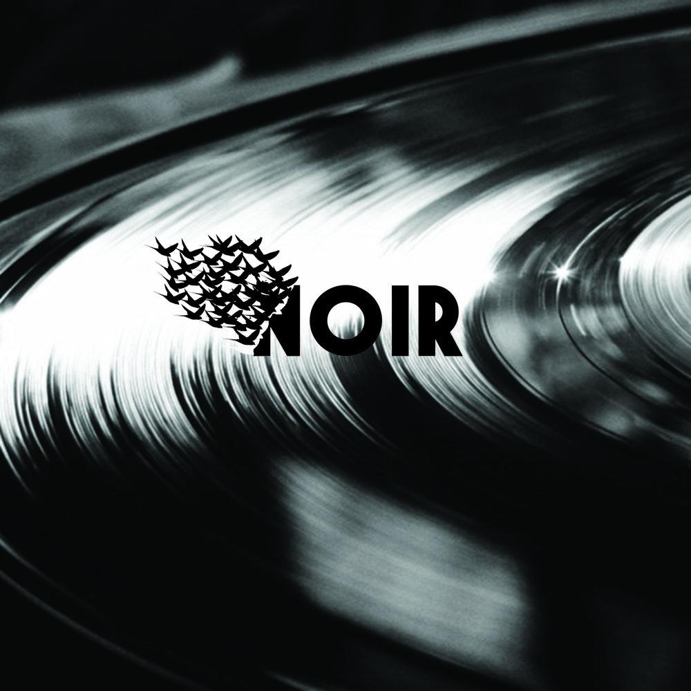 Noir Birds Vinyl.jpg