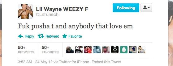 Lil Wayne Tweet.jpg