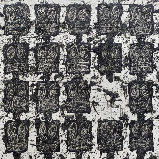 Black Thought and 9th Wonder Streams of Thought, Vol. 1 EP Review - CLICK HERE