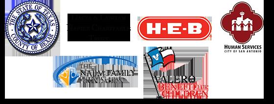 17-logos.png