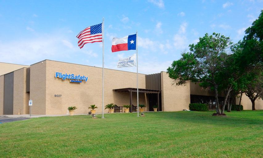 San-Antonio-Learning-Center_853X512.jpg