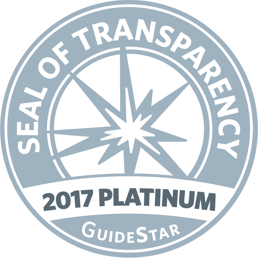 guidestar-platinum.png