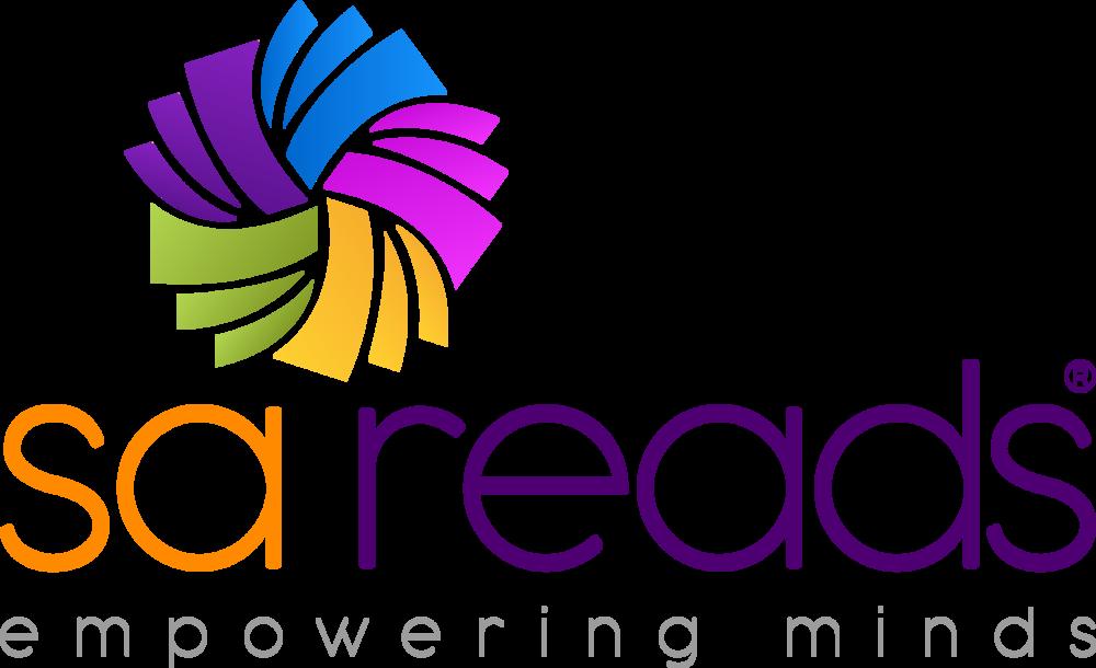 Board & Team — SAReads