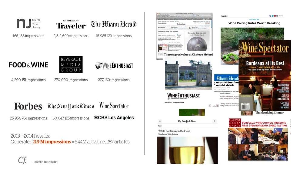 Media_151109_Page_38.jpg