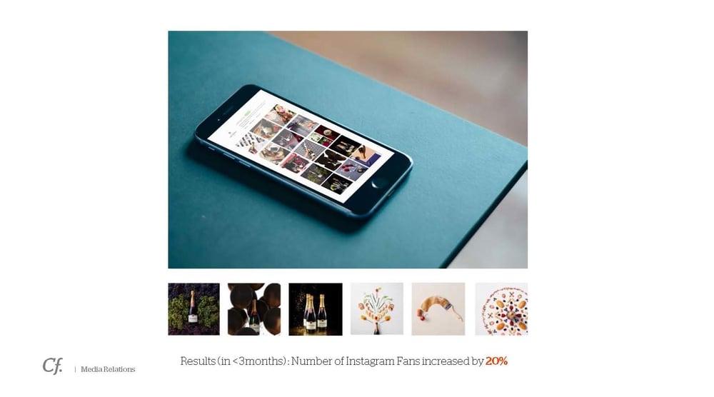 Media_151109_Page_17.jpg