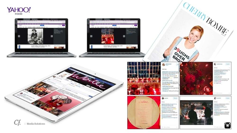 Media_151109_Page_22.jpg