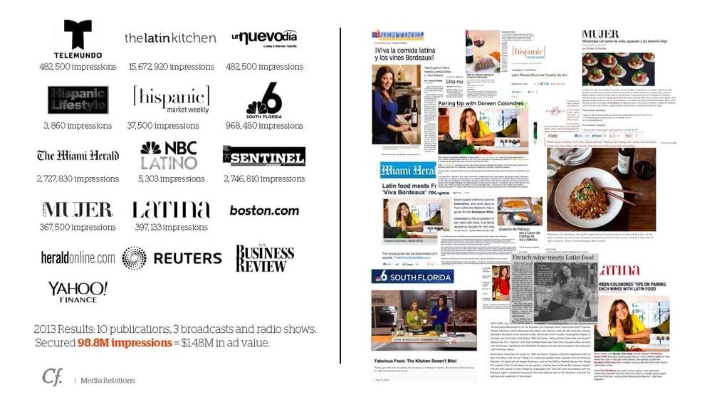 Media_151109_Page_32.jpg