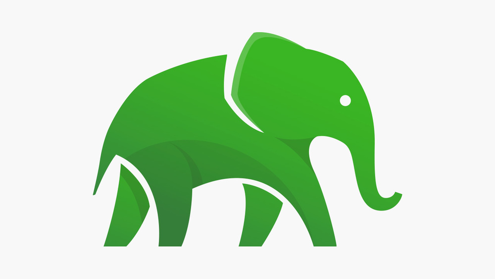 HWX-elephant.jpg