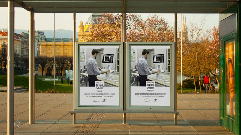 Humanscale-QuickStand-ad-campaign.jpg