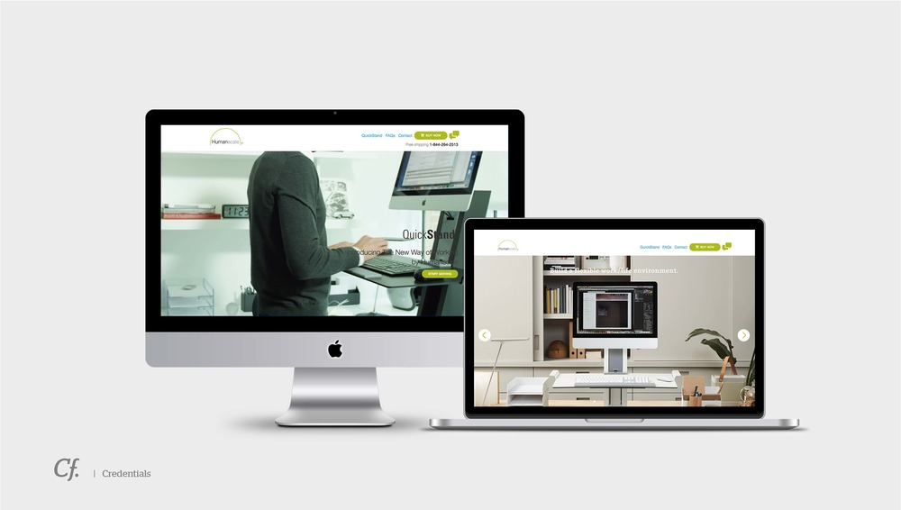 Humanscale-QuickStand-web-design.jpg