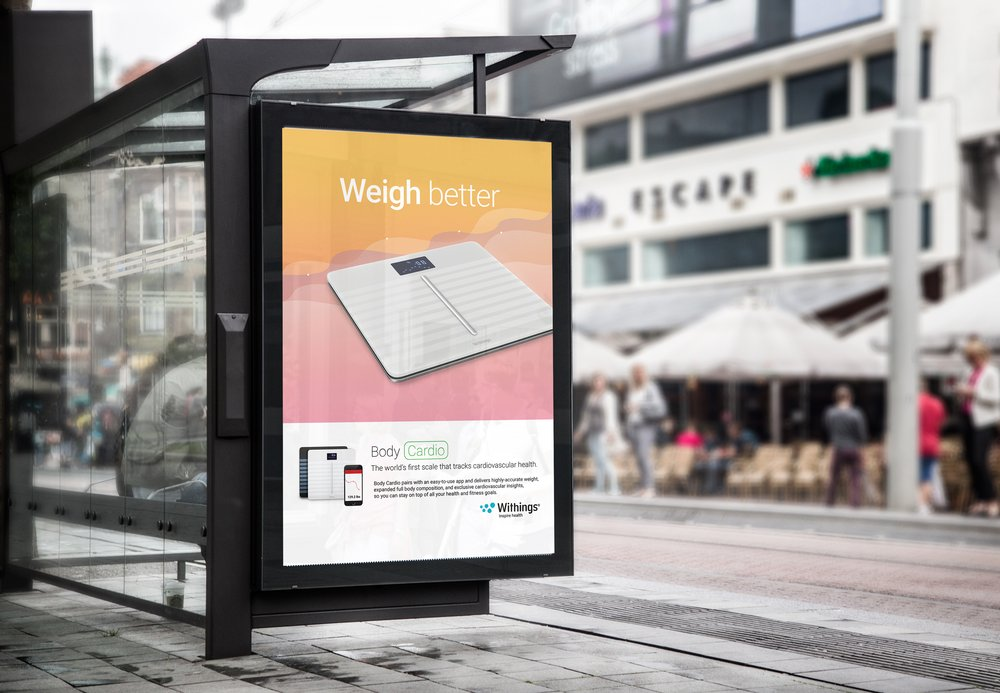 Bus Stop Billboard MockUp-wave.jpg