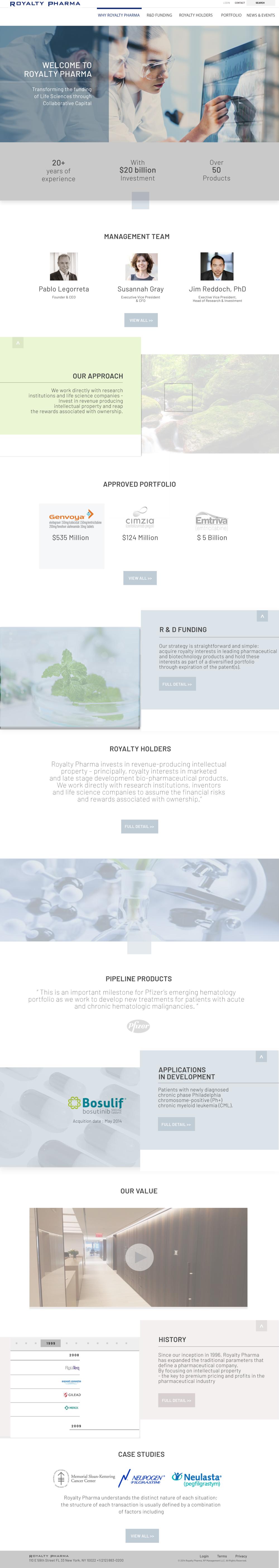 RP_homepage_ver1_nov22.png