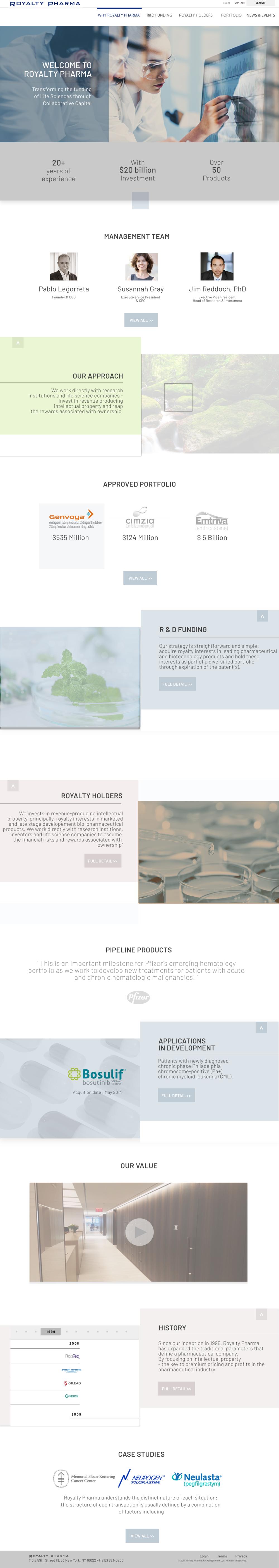 RP_homepage_ver2_nov22.png