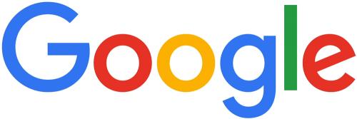 Google-Logo-500x167.png