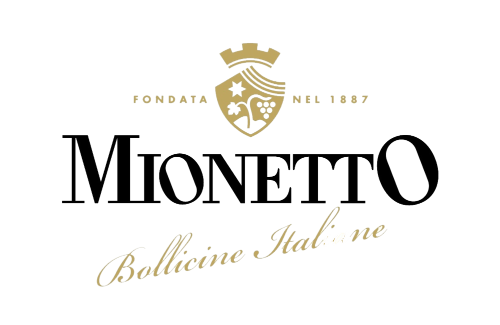 Mionetto-Logo-trans-Background1_edited-1.png