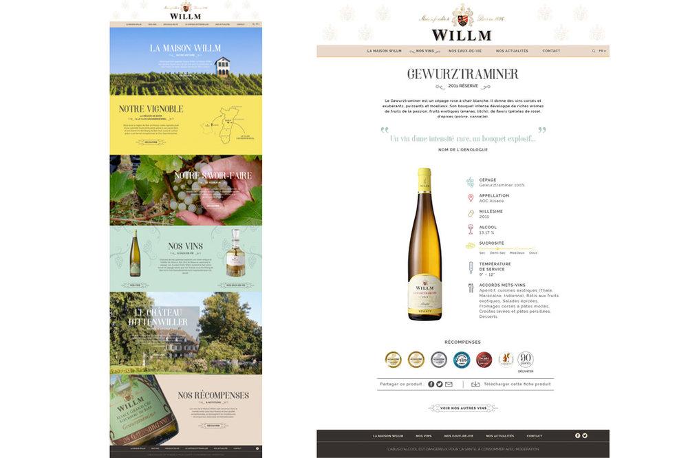 Willm_site.jpg