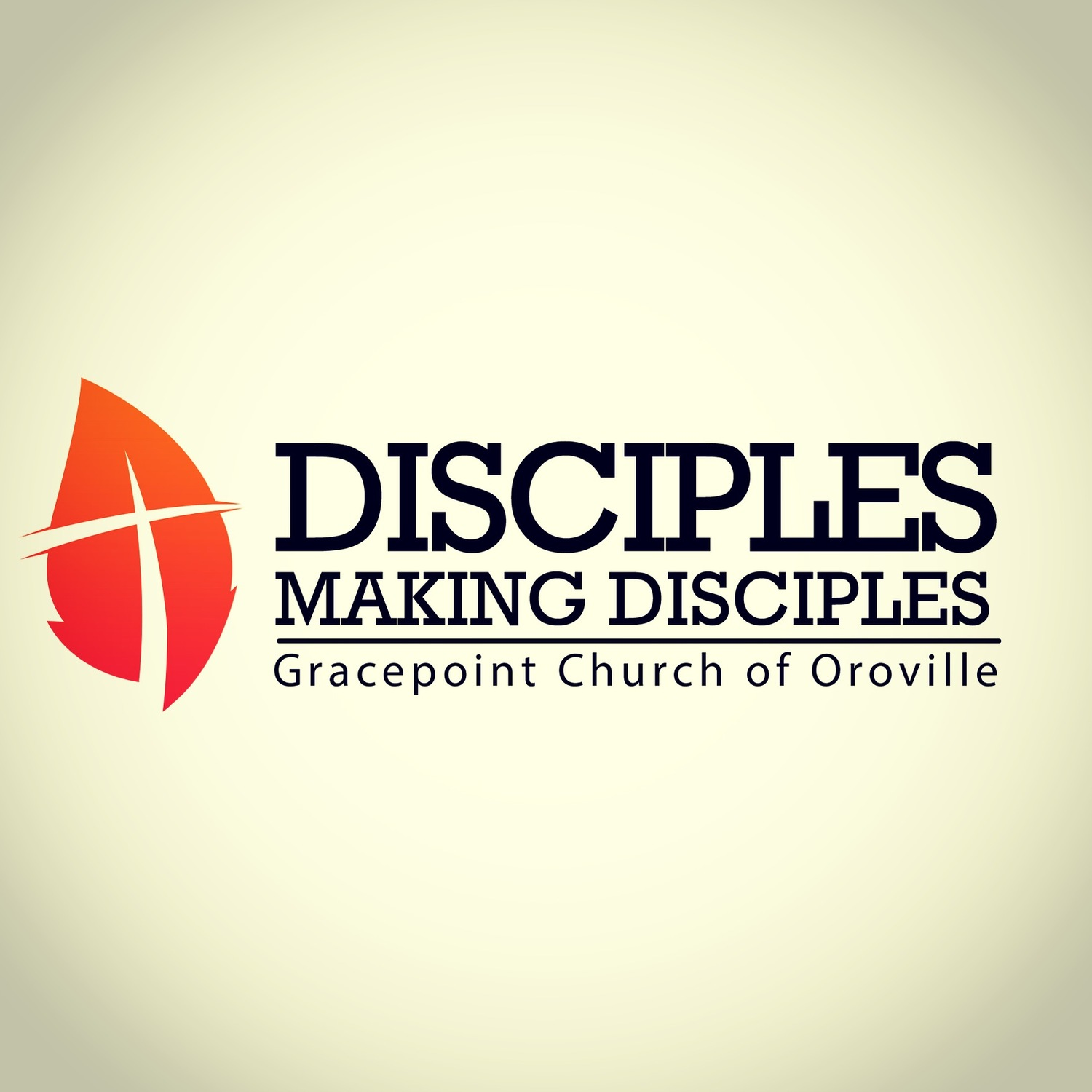 Gracepoint Church of Oroville - Gracepoint Church