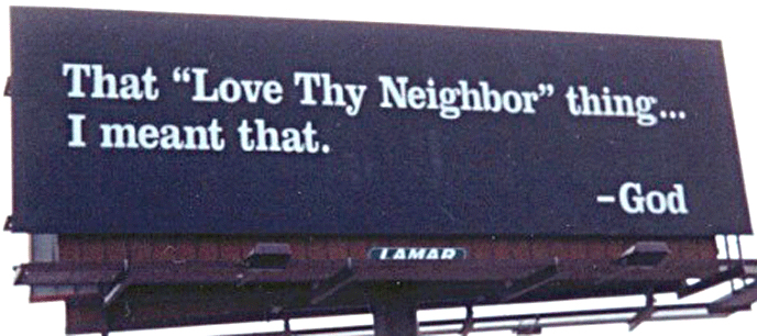 love_thy_neighbor.jpg